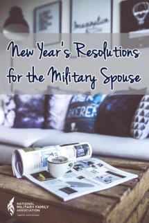 winter-living-room-coffee-new-years-resolution