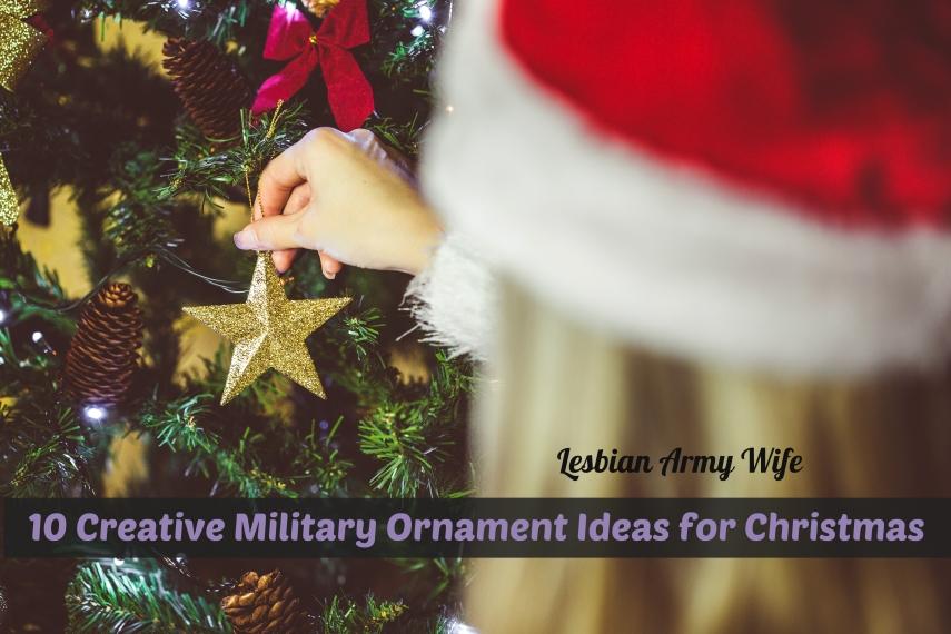 10-creative-military-ornament-ideas-for-christmas