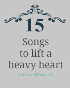 15-Songs-to-lift-a-heavy-heart
