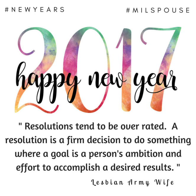 2017-happy-new-year-military-spouse