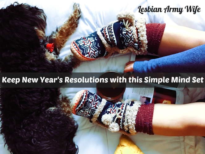 keep-new-years-resolutions-with-this-simple-mind-set