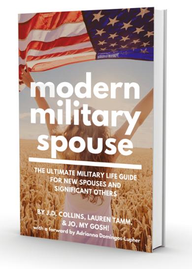 Modern_Military_Spouse_3D_Fina.jpg
