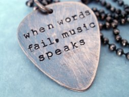 music-speaks