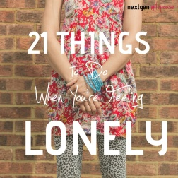 Pinnable-21-Things-to-Do-When-Youre-Feeling-Lonely