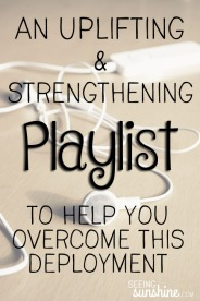 Uplifting-and-Strengthening-Playlist1