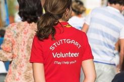 volunteer-