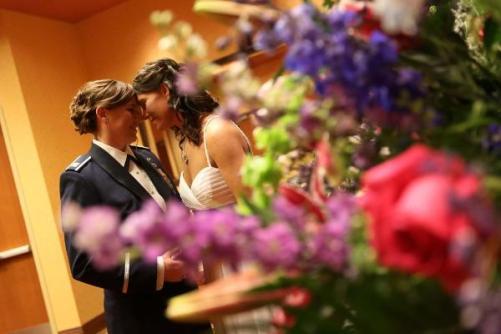 gay-couple-wedding-1000-ts600