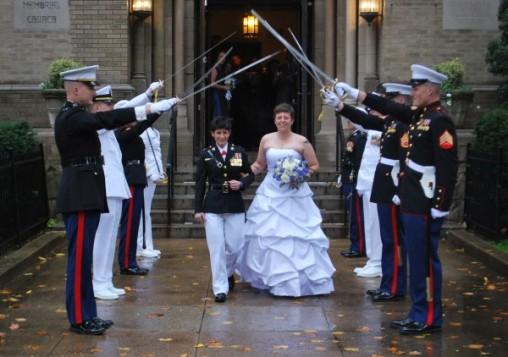 kim-and-sara-wedding-181-e1327266183938