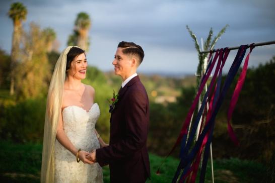Lesbian+Wedding+Los+Angeles