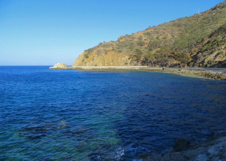 Lovers-Cove-Catalina-Island-Doug-June2015-1-983x700