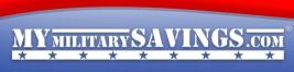 my military savings.com