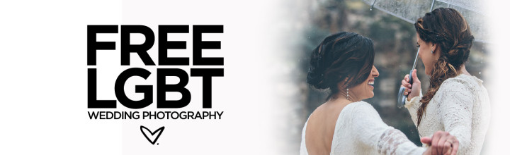 free-lgbt-wedding-photography-steph-grant1-720x220