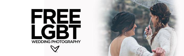 free-lgbt-wedding-photography-steph-grant1-720x220