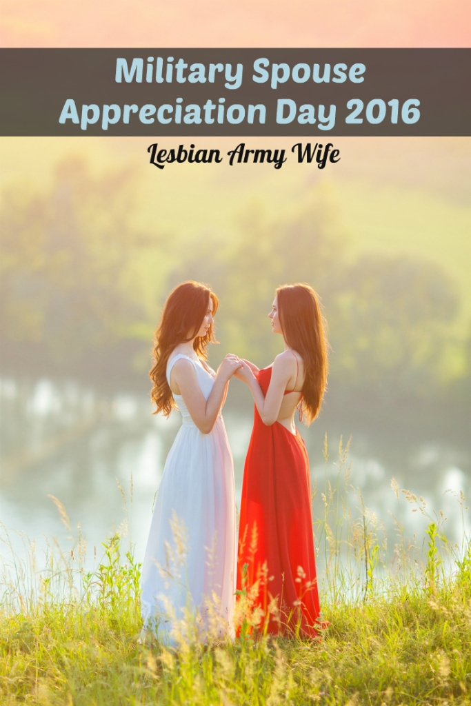 Two young women enjoying nature. Free Happy Women. Lit evening sun. Freedom concept. Lesbian couple.