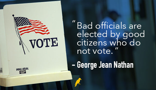 Voting-Quote-2