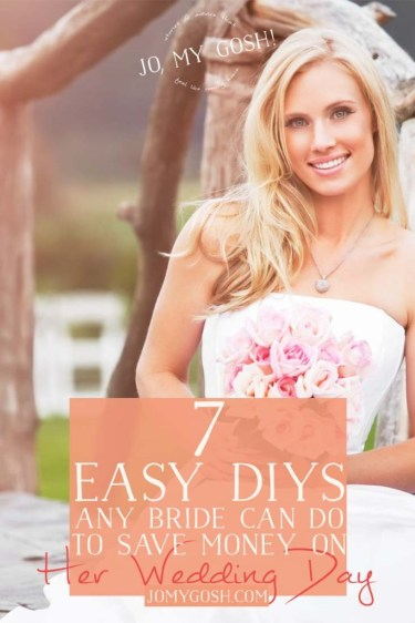 7-easy-diys-any-bride-can-do-to-save-money-on-her-wedding-day