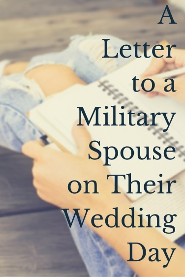 Dear-Military-Spouse-on-Your-Wedding-Day1