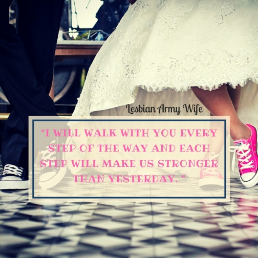 1-i-will-walk-with-you-every-step-of-the-way-and-each-step-will-make-us-stronger-than-yesterday