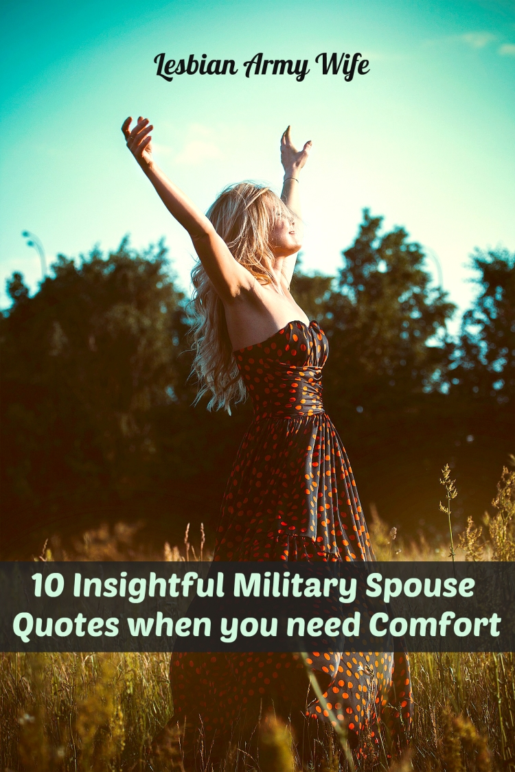 10-insightful-military-spouse-quotes-when-you-need-comfort