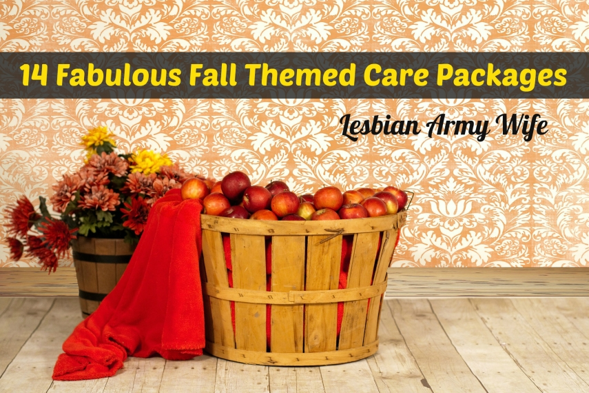 14-fabulous-fall-themed-care-packages-1