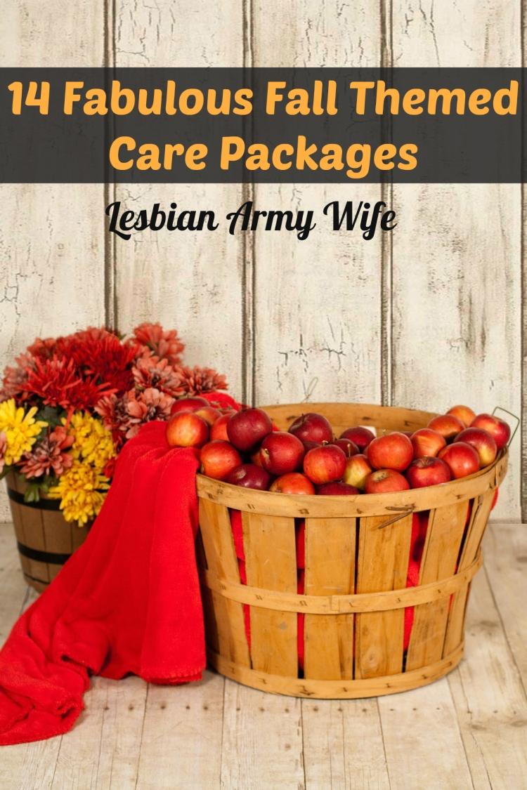14-fabulous-fall-themed-care-packages