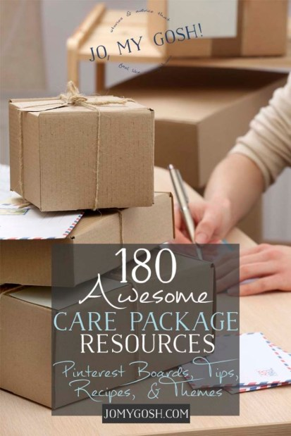 180-awesome-care-package-resources