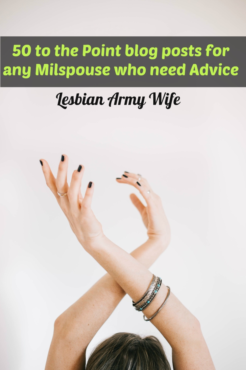 50-to-the-point-blog-posts-for-any-milspouse-who-need-advice-1
