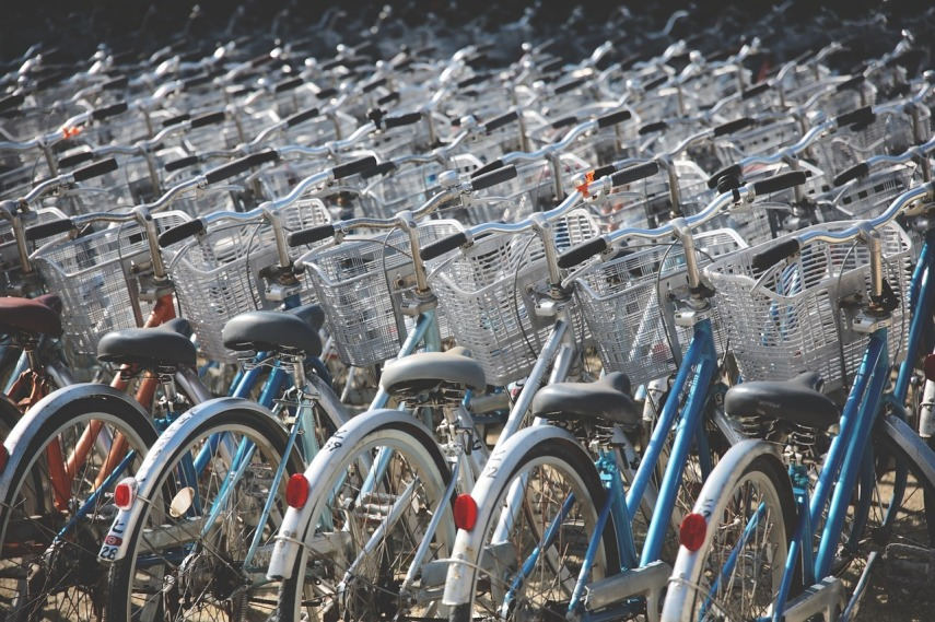 bicycles-1246597_1280