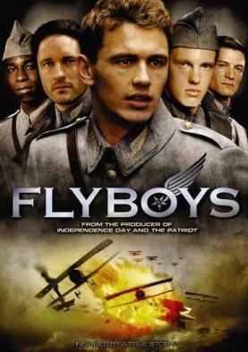 dvd-2_flyboys_1