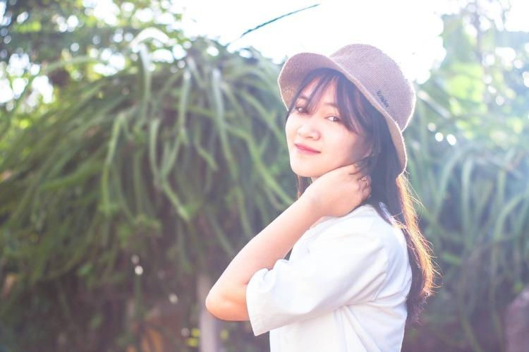 girl-vietnam-1580951_1280