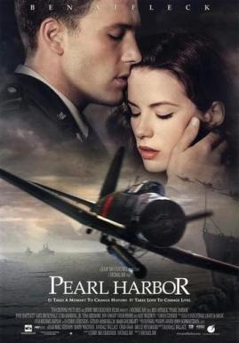 pearl-harbor-movie-poster-c10077103