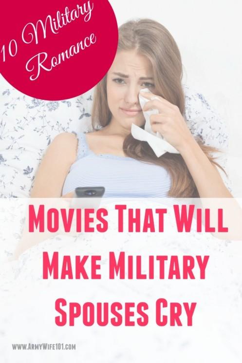 romancemoviesimage-683x1024