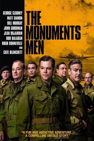 the-monuments-men-2014-04