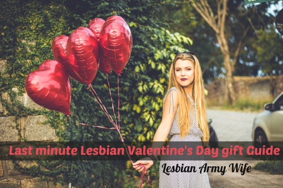 last-minute-lesbian-valentines-day-gift-guide