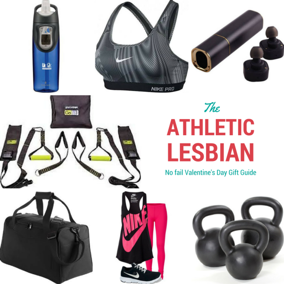 the-athletic-no-fail-valentines-day-gifts