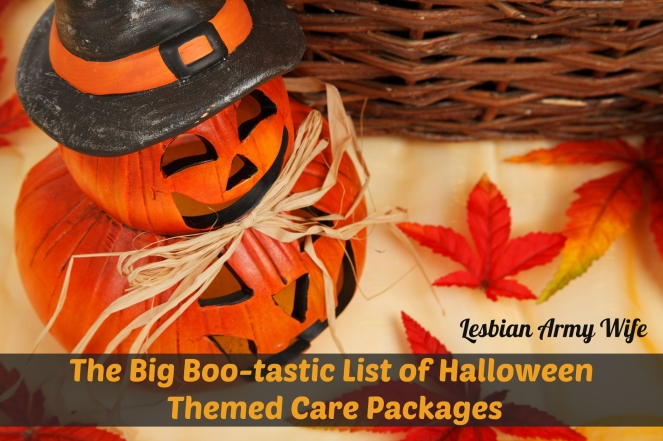 the-big-boo-tastic-list-of-halloween-themed-care-packages