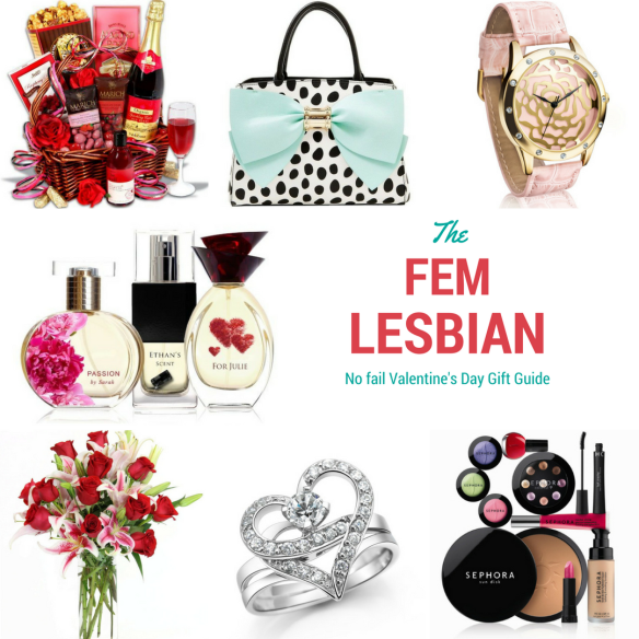 the-fem-lesbian-no-fail-valentines-day-gifts