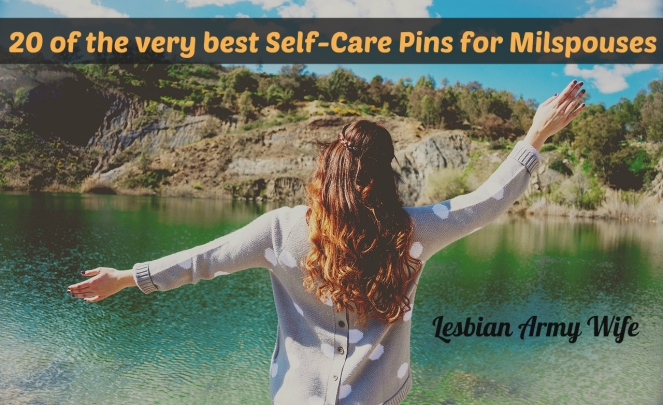 20-of-the-very-best-self-care-pins-for-milspouses