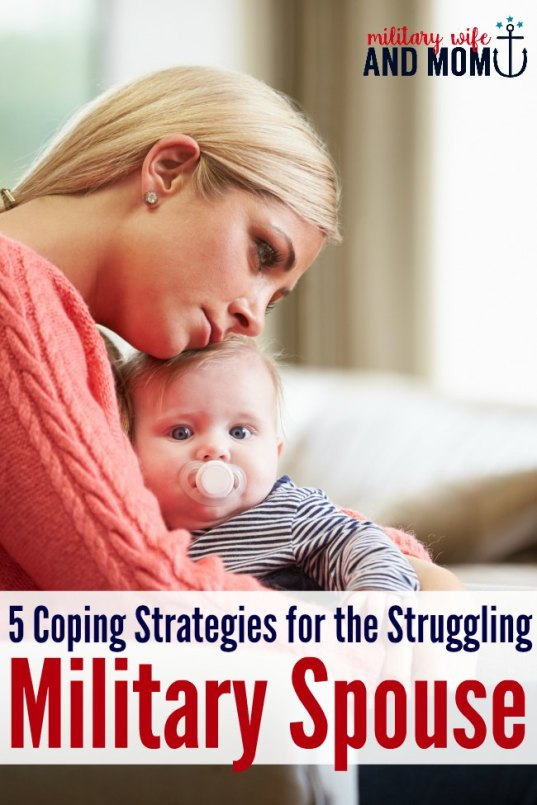 best-coping-strategies-for-the-military-spouse-stretched-too-thin