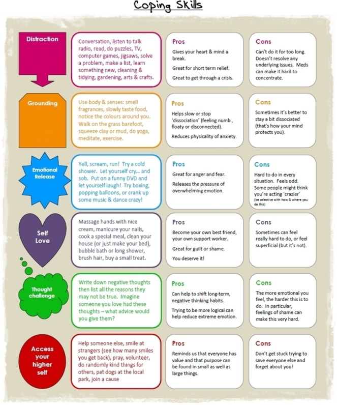 coping-skills1