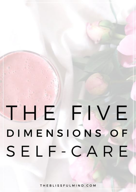 dimensions-of-self-care-1