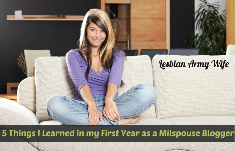 5-things-i-learned-in-my-first-year-as-a-milspouse-blogger